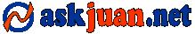 Ask Juan Networks