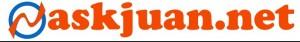 Ask Juan Networks LLC