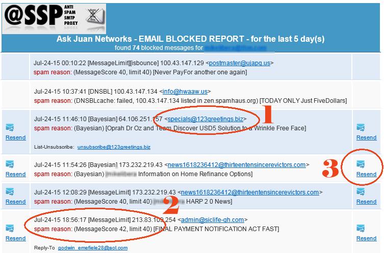 block-report